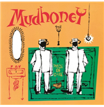 Vinyle Mudhoney - Piece Of Cake