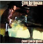 Vinyle Stevie Ray Vaughan - Couldn't Stand The.. (2 Lp)