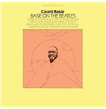 Vinyle Count Basie - Basie On The Beatles