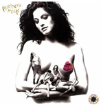Vinyle Red Hot Chili Peppers - Mother's Milk