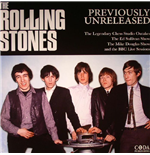 Vinyle Rolling Stones (The) - Previously Unreleased