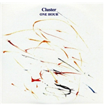 Vinyle Cluster - One Hour