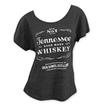 T-shirt Jack Daniel's Sourmash Whiskey