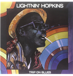 Vinyle Lightnin' Hopkins - Trip On Blues (Limited Edition)