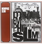 Vinyle Memphis Slim - Memphis Slim Five Hundred Dollars