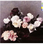 Vinyle New Order - Power, Corruption & Lies