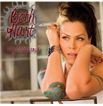 Vinyle Beth Hart - My California
