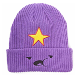 Casquette de baseball Adventure Time 169048