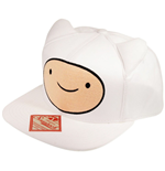 Casquette de baseball Adventure Time 169049