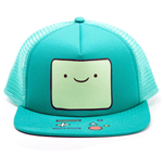 Casquette de baseball Adventure Time 169050