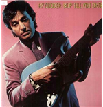 Vinyle Ry Cooder - Bop Till You Drop
