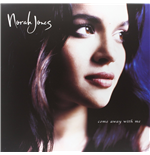 Vinyle Norah Jones - Come Away With Me