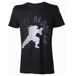 T-shirt Street Fighter  171889