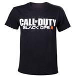 T-shirt Call Of Duty  171899