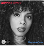 Vinyle Donna Summer - I'm A Rainbow (2 Lp)