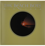 Vinyle Beach Boys (The) - M.I.U.