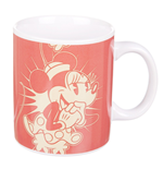 Tasse Mickey Mouse 175519
