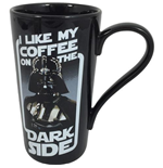 Tasse Star Wars - Dark Vador