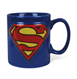 Tasse Superman 175572