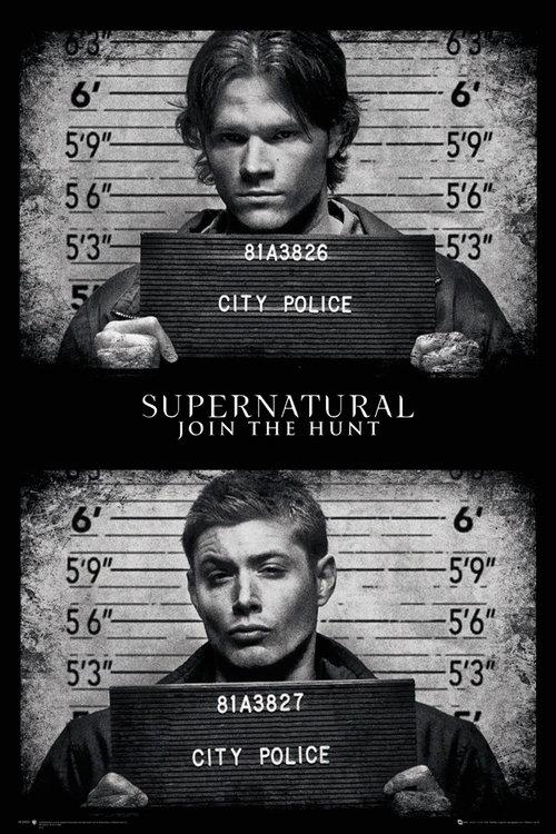Poster-Supernatural-Poster-Supernatural-175928-s.jpg