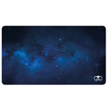Ultimate Guard tapis de jeu Mystic Space 61 x 35 cm