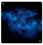 Ultimate Guard tapis de jeu 90 Mystic Space 90 x 90 cm