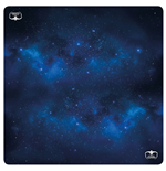 Ultimate Guard tapis de jeu 60 Mystic Space 61 x 61 cm