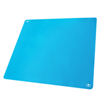 Ultimate Guard tapis de jeu 60 Monochrome Bleu Clair 61 x 61 cm