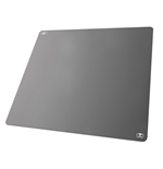 Ultimate Guard tapis de jeu 60 Monochrome Gris 61 x 61 cm
