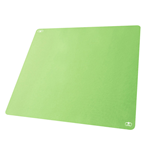 Ultimate Guard tapis de jeu 60 Monochrome Vert 61 x 61 cm