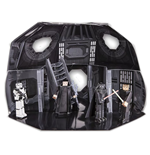 Star Wars set Papercraft Classic Death Star Deluxe Pack