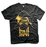 T-shirt Star Wars 176038