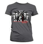 T-shirt Star Wars 176044