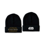 Star Wars Episode VII bonnet Logo
