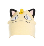 Pokemon bonnet Meowth