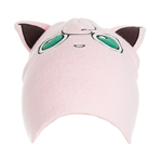 Pokemon bonnet Jigglypuff
