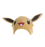 Pokemon bonnet Eevee