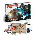 Magic the Gathering jeu de plateau Arena of the Planeswalkers *ALLEMAND*