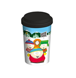 Tasse de voyage South Park  176238