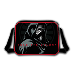 Star Wars Episode VII sac à bandoulière Rule The Galaxy
