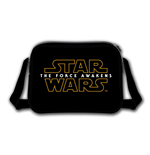 Star Wars Episode VII sac à bandoulière Logo