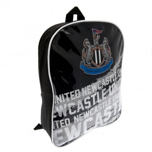 Sac à dos Newcastle United  176720