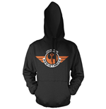 Sweat shirt Star Wars 176746