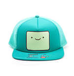 Casquette de baseball Adventure Time 176862