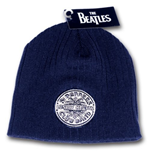Casquette de baseball Beatles 176877