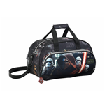 Star Wars Episode VII sac de sport Kylo Ren 40 cm