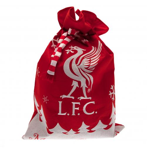 Décoration de Noël Liverpool FC 176983