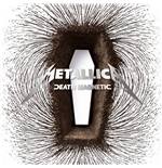 Vinyle Metallica - Death Magnetic (2 Lp)