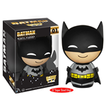 Batman Vinyl Sugar Dorbz XL Vinyl figurine Batman 15 cm