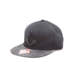 Casquette de baseball Assassins Creed  177248
